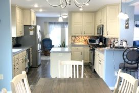 Kitchen and Dining 4