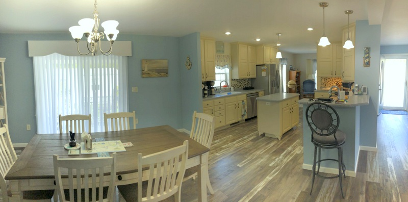 Kitchen and Dining 5