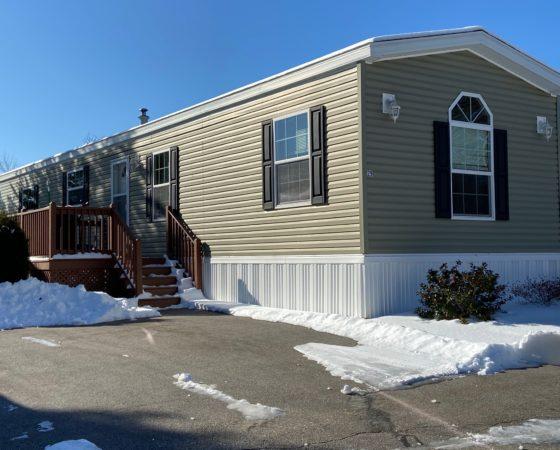 29 Desfosses Avenue – Portsmouth, NH