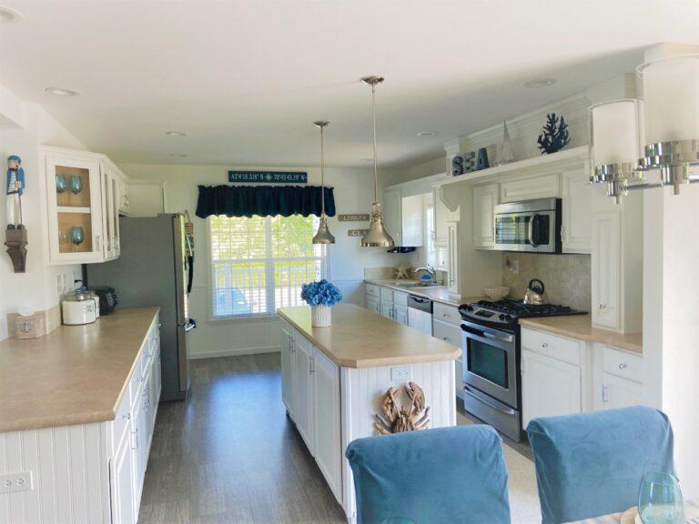Kitchen 4 (2)