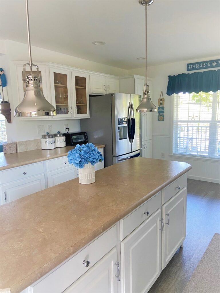 Kitchen 7 (2)