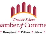 Greater_Salem_Logo