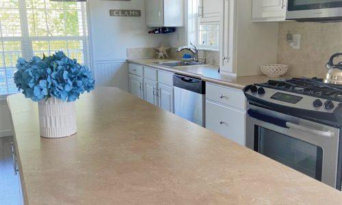 Kitchen 5 (2)