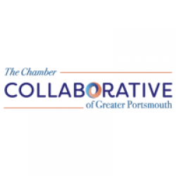 Portsmouth, NH Chamber of Commerce