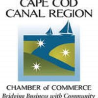 capecod-chamber-stackedlogo-cropped