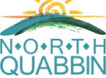 north-quabbin-logo-md